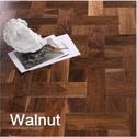 Walnut Art Tiles