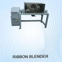 Powder Blender