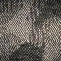 Cire HD Print Fabric