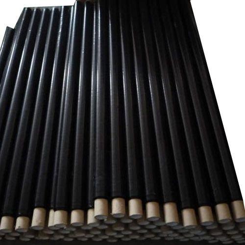 PVC Log Roll Tapes