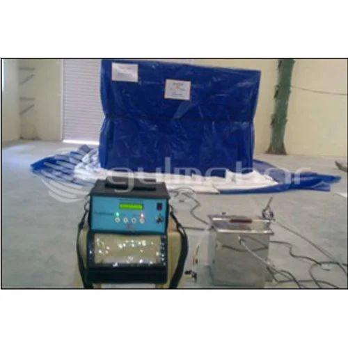 Gulmohar Pack-tech India Pvt Ltd