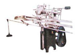 Automatic Bandsaw Sharpening Machine