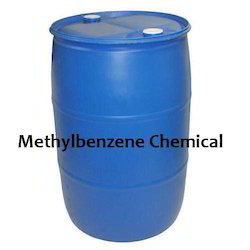 Methylbenzene Chemical
