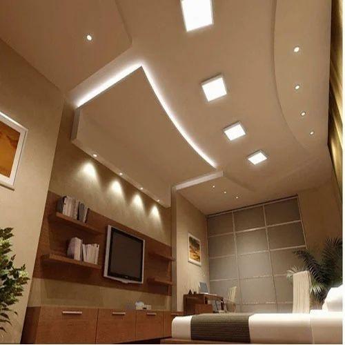 PVC Panels for Homes