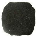 CNSL Resin Powder