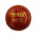 Season Ball Red Cricket