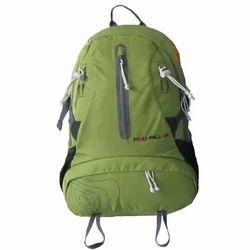 Tista Backpack
