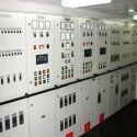 Power Distributor Panel