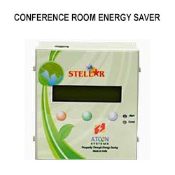 Conference Room Energy Saver
