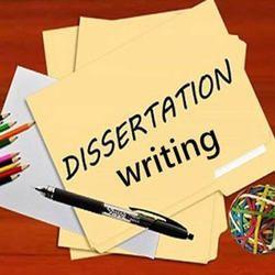 cheap custom essays uk beliveau