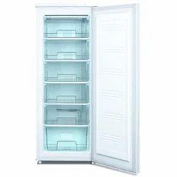 Single Door Freezer (-20 Degree Celsius)