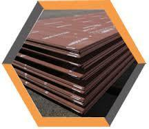 Abrasion / Wear Resistant Steel Plates (AR400, AR450, AR500)