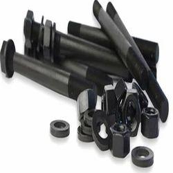 Non Standard Carbon Steel Fastener