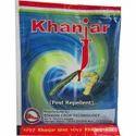 Khanjar Bio Insecticide