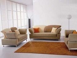 Modern Sofa (3 2 1 Seater)