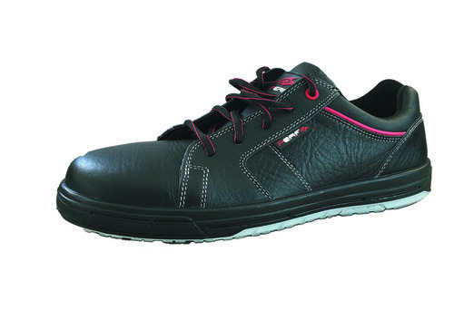 PERF Safety Shoe - Perf Hercules Safety Shoe Manufacturer ...