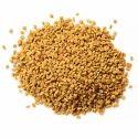 Trigonella Foenum Graecum - Methi Extract