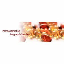 Herbal Medicine Franchise For Assam
