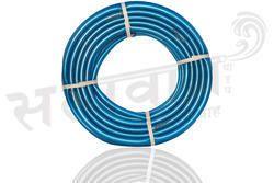PVC Color Metallic Garden Pipe