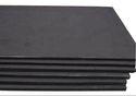 Compressible Joint Filler Boards