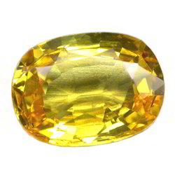 Ceylon Yellow Pukhraj