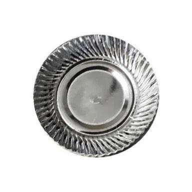 Disposable Plates  sc 1 st  IndiaMART & Disposable Plates \u0026 Dona Foam Brown Paper Manufacturer from Yamunanagar