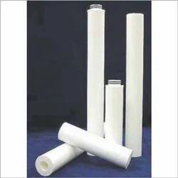 Liquid filters and cartridges bicomponent thermally bonded filters bicomponent thermally bonded filters cartridges maxwellsz