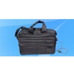 Laptop Safety Siren Bag
