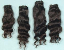 Remy Virgin Indian Hair