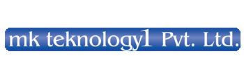 MK Teknology1 Pvt. Ltd.