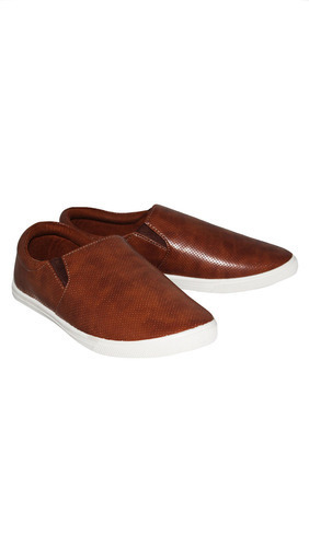 Men Casual Shoes for Party