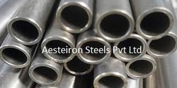 ASTM A632 Gr 305 Seamless & Welded Tubes