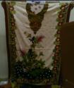 Cotton Kaftan