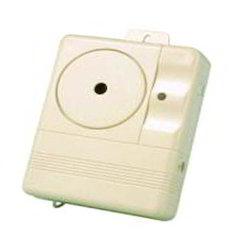 Indoor Wireless Siren