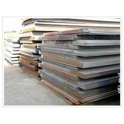 30Cr Alloy Steel Plates