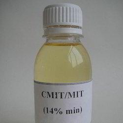 CMI MIT