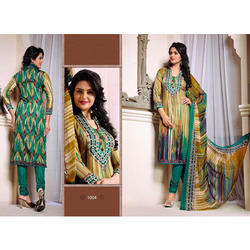 Traditional Designer Wear Suits