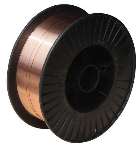 CO2 MIG Wire Layer Winding - Mild Steel Solid CO2 MIG Welding Wire ...