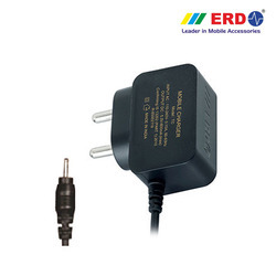 TC 31 N70 Long Mobile Charger