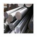En 36 Nickel Chromium Case Hardening Steel Bar