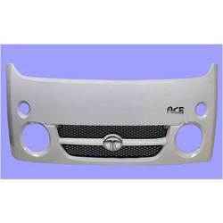 Tata Ace Front Panel