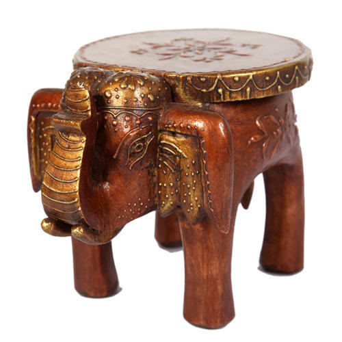 Handicraft Wooden Items Wooden Handicraft Items Manufacturer From
