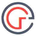 Gaurav Electronics