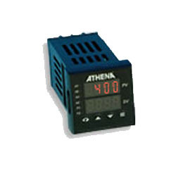 Series 16C DIN Temperature/Process Controller