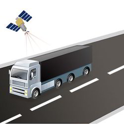 Transport GPS Tracking