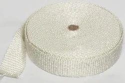 Fiberglass Insulation Tape