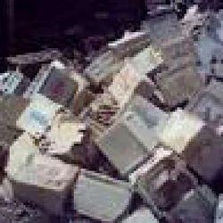Scrap Batteries In Delhi Suppliers Dealers Amp Retailers