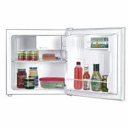Mini Refrigerator - WRC44W