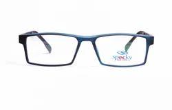 Trandy Eyewear Frame