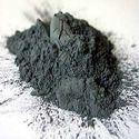 CNSL Powder